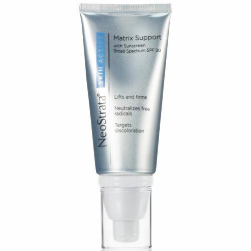 NeoStrata® Skin Active Matrix Support SPF 30