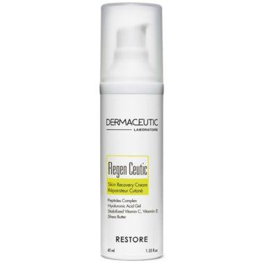 Dermaceutic K Ceutic 30ml