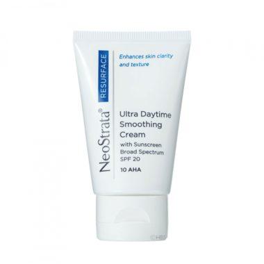 NeoStrata® Ultra Daytime Smoothing Cream