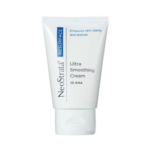 NeoStrata® Ultra Smoothing Cream