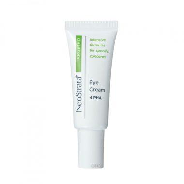 NeoStrata® Eye Cream