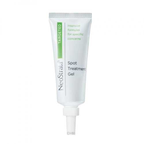 NeoStrata® Spot Treatment Gel