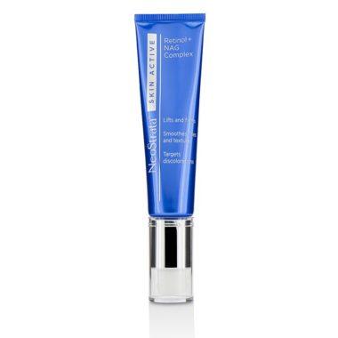 NeoStrata® Skin Active Retinol + NAG Complex