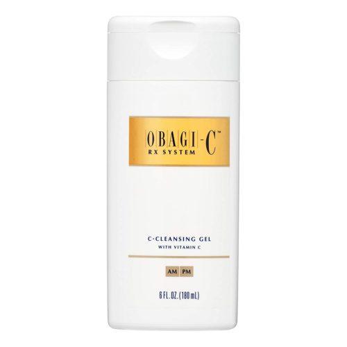 Obagi C Cleansing Gel
