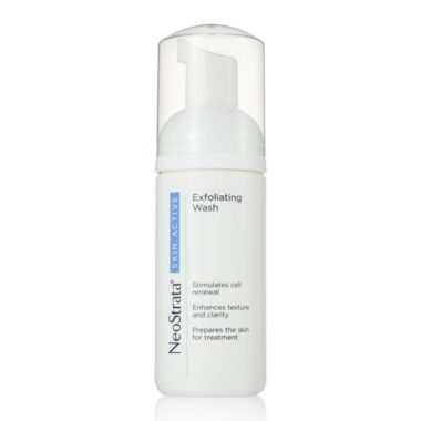 NeoStrata® Skin Active Exfoliating Wash