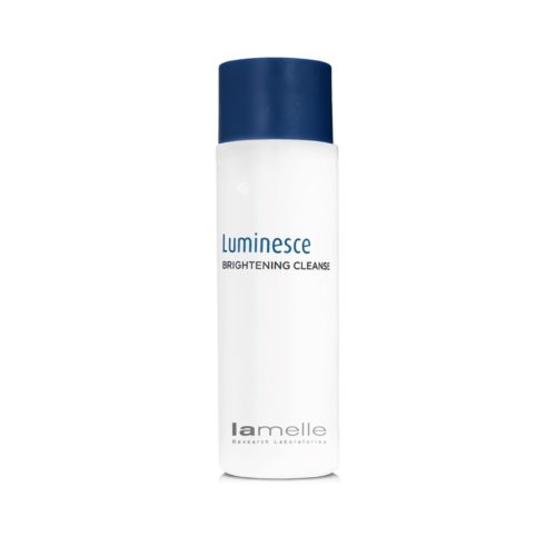 Lamelle Luminesce Brightening Cleansers 250ml