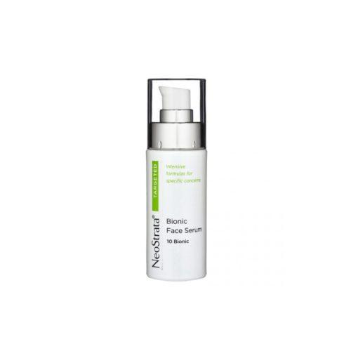 NeoStrata® Bionic Face Serum