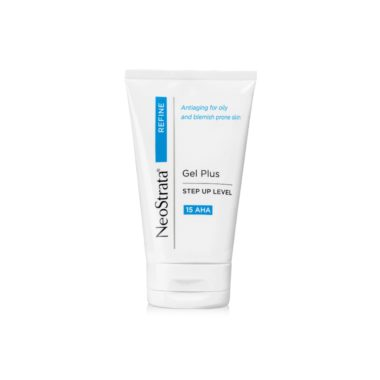 NeoStrata® Gel Plus 15 AHA