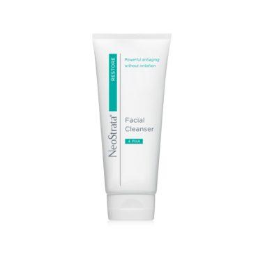NeoStrata® Facial Cleanser