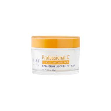 Professional C 30% L-Ascorbic Acid