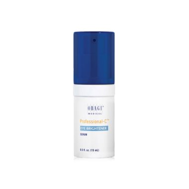 Obagi Professional C Eye Brightener Serum