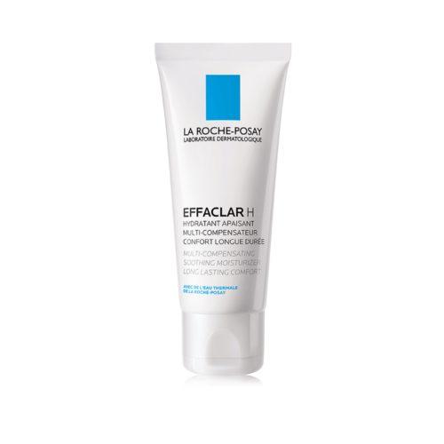 La Roche-Posay Effaclar H Cleanising Cream