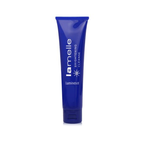 LAMELLE LUMINESCE BRIGHTENING CLEANSERS 125ML
