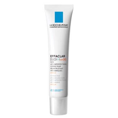 La Roche-Posay Effaclar Duo + SPF30