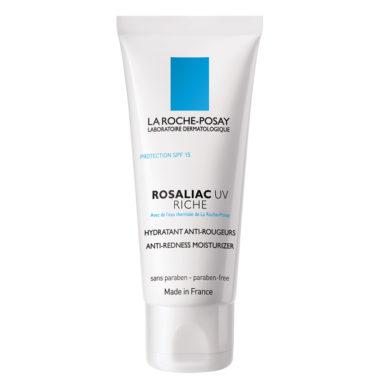 LA ROCHE-POSAY ROSALIAC UV RICHE SPF 15