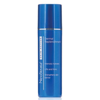 NeoStrata® Skin Active Dermal Replenishment