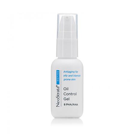 NeoStrata® Oil Control Gel