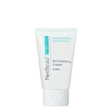 NeoStrata® Bio-Hydrating Cream