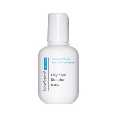 NeoStrata® Oily Skin Solution