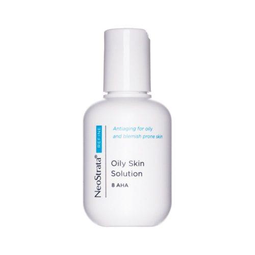 NeoStrata® Oily Skin Solution