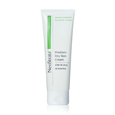NeoStrata® Problem Dry Skin Cream