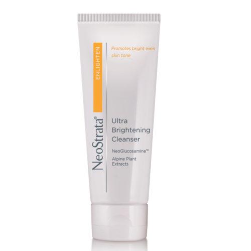 NeoStrata® Ultra Brightening Cleanser