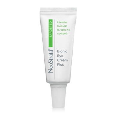 NeoStrata® Bionic Eye Cream Plus
