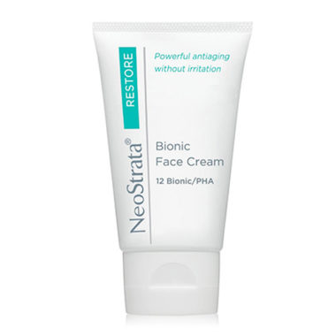 NeoStrata® Bionic Face Cream