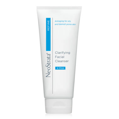 NeoStrata® Clarifying Facial Cleanser