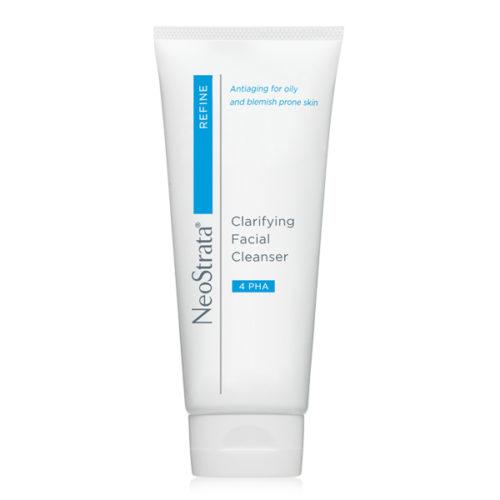 NeoStrata® Clarifying Facial Cleanser