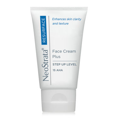 NeoStrata® Face Cream Plus