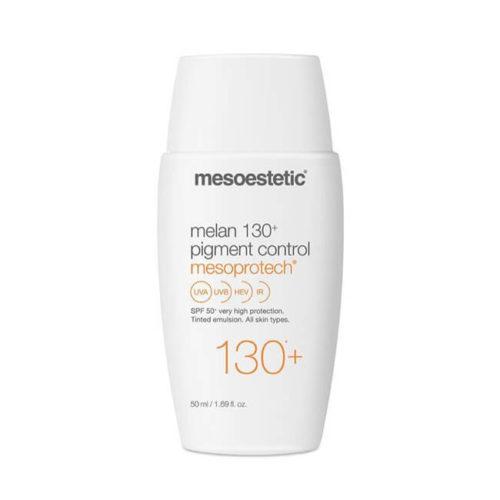 Melan 130 Pigment Control Mesoprotech