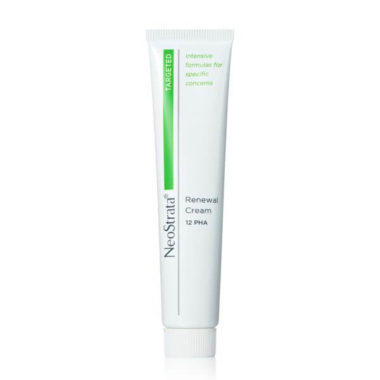 NEOSTRATA® RENEWAL CREAM