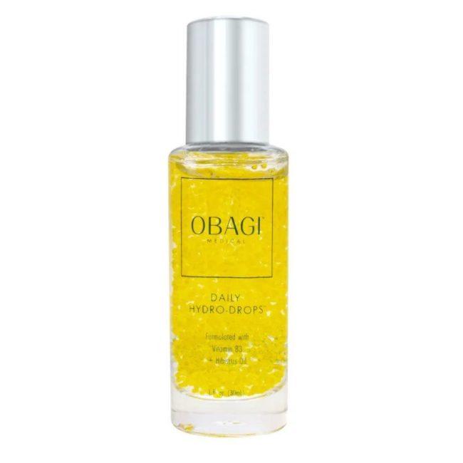 Obagi Daily Hydro Drops