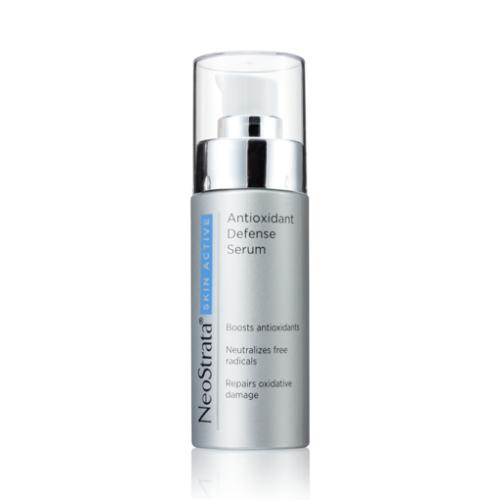 NeoStrata® Skin Active Antioxidant Defense Serum