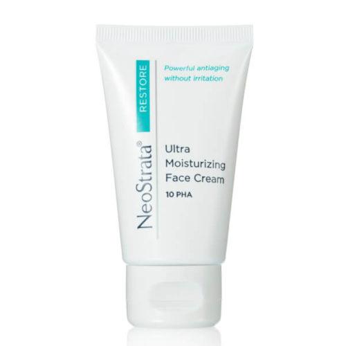 NeoStrata® Ultra Moisturising Face Cream