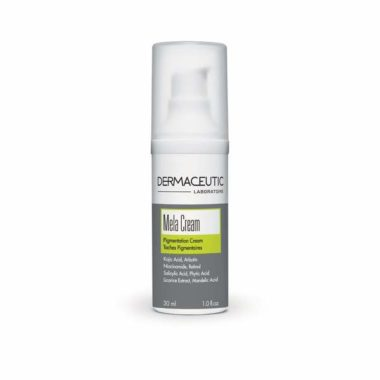 Dermaceutic Mela Cream 30ml