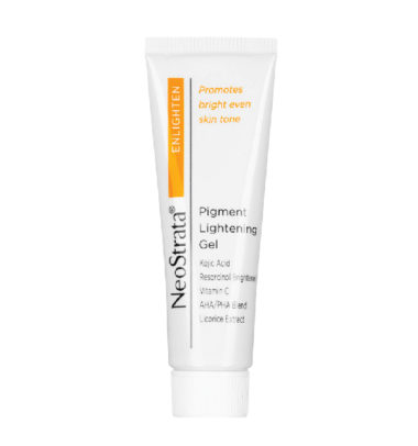 NeoStrata® Enlighten Pigment Gel