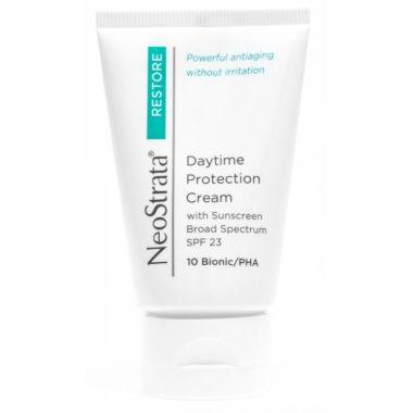 NeoStrata® Daytime Protection Cream