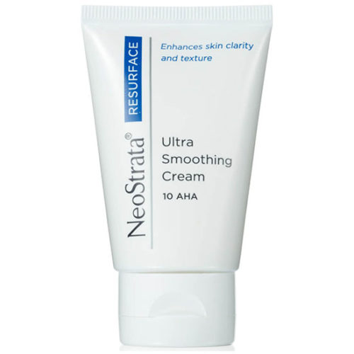 NeoStrata® Ultra Smoothing Lotion