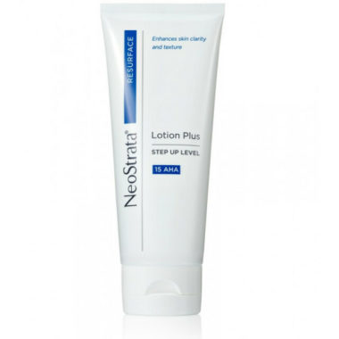 NeoStrata® Lotion Plus 15 AHA