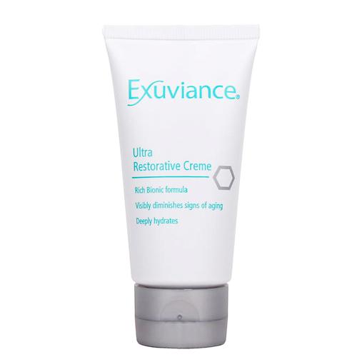 Exuviance Ultra Restorative Crème