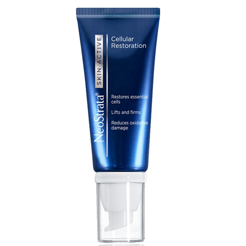 NEOSTRATA® SKIN ACTIVE CELLULAR RESTORATION