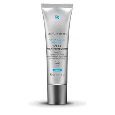 SkinCeuticals Ultra Facial Defense SPF 50