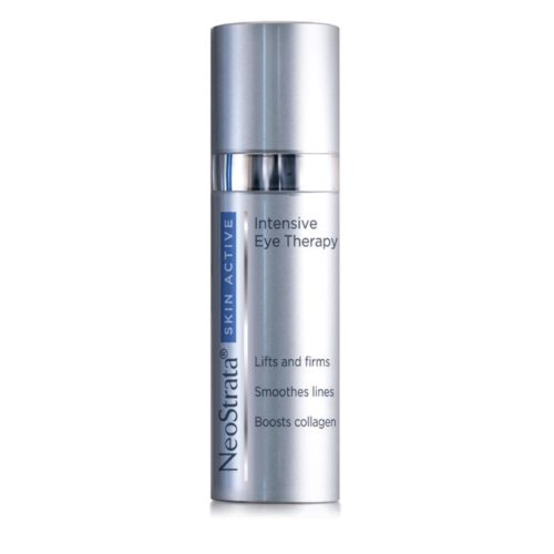 NeoStrata® Skin Active Intensive Eye Therapy