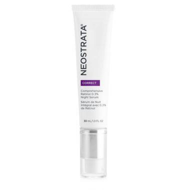 NeoStrata® Comprehensive Retinol 0.3% Night Serum