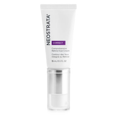 NeoStrata® Comprehensive Retinol Eye Cream