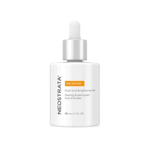 NeoStrata® Enlighten Dual Acid Brightening Peel